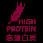 HSK_HighProtein_Maroon_SQ